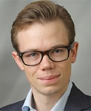 Philip Wirsen - Tetra Pak