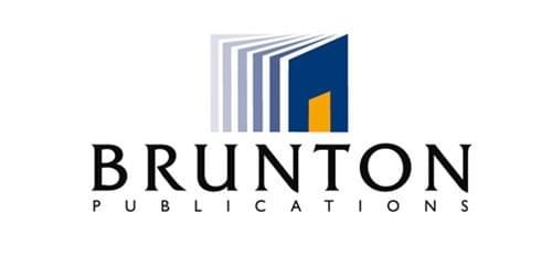 Brunton Business Publications