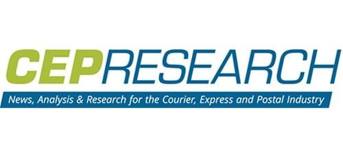 CEP-Research