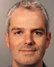 David Van Der Lei
