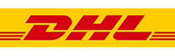 DHL Parcel Benelux