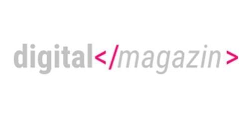 digital-magazin.de