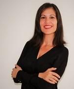 Eliana Atramiz - Amcor