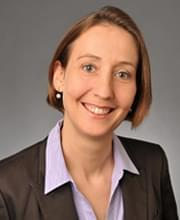 Elizabeth Staab - H.B. Fuller
