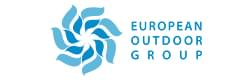 European Outdoor Group (EOG)