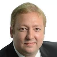 Fabrice Clerk - DS Smiths
