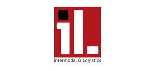 Intermodal & Logistics Magazine