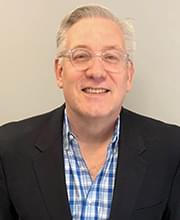 Jim Chrzan - PMMI Media Group