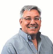 Jim Chrzan