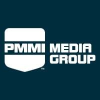 PMMI Media Group Publisher