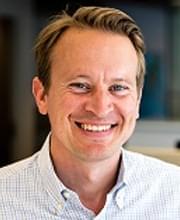 Karl Axnäs -  Stora Enso AB