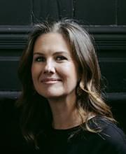 Kate Bezar