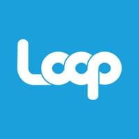 LOOP as part of TerraCycle