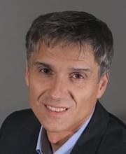 Manuel Fernandez - Storopack