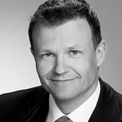 Markus Jalkanen - UPM Biofore