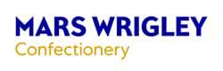 Mars Wrigley Confectionary
