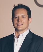 Miguel M. Avalos