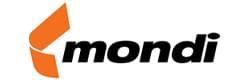 Mondi Corrugated Solutions GmbH