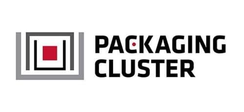Packaging Cluster
