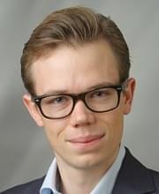 Philip Wirsen