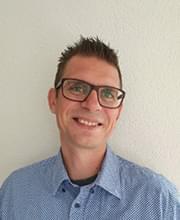 Pieter Klep - Mondi