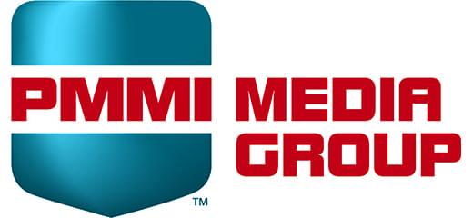 PMMI Media Group