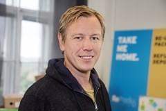Jonne Hellgren - RePack