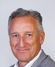 Thierry De Vleminck - Mondi Maastricht N.V.