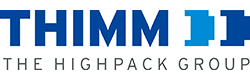 THIMM Verpackung GmbGH + Co. KG