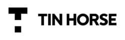 Tin Horse Design
