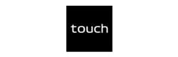 Touch –shaping things to come