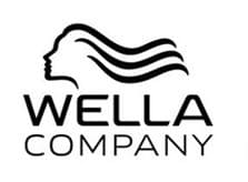 The Wella Company