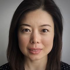Yi Jiang - Amcor