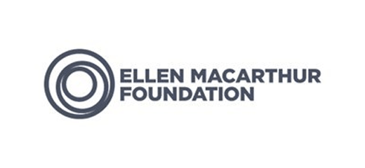 Ellen MacArthur Foundation, UK