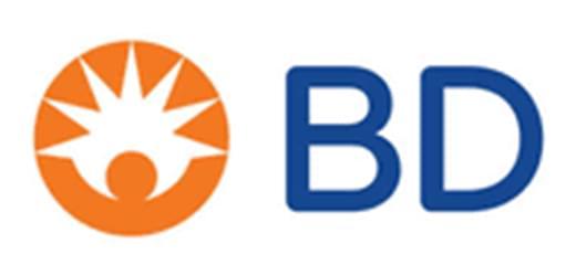 Becton Dickinson Medical Devices (Shanghai) Co. Ltd., China
