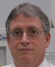 Daniel L. Norwood
