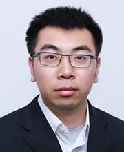 Dongdi Sun - WuXi AppTec (Suzhou) Co., Ltd