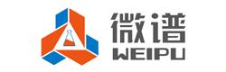 Shanghai WEIPU Chemical Technology Service Co., Ltd.