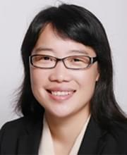 Kathy Huang - Becton Dickinson Medical Devices (Shanghai) Co. Ltd., China