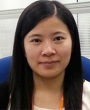 Lynn Yao