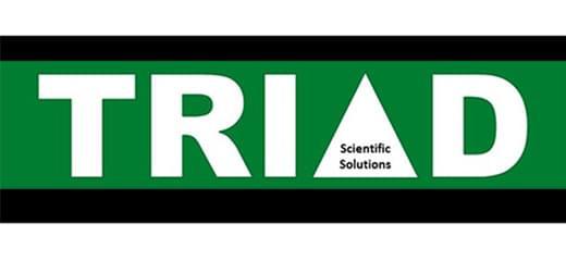 Triad Scientific Solutions, UK