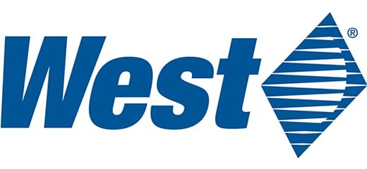 West Pharmaceutical Packaging (China) Co., Ltd.