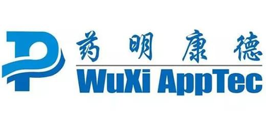 WuXi AppTec (Suzhou) Co., Ltd