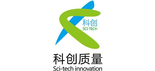 Qingdao Sci-Tech Innovation Quality Testing Co., Ltd.