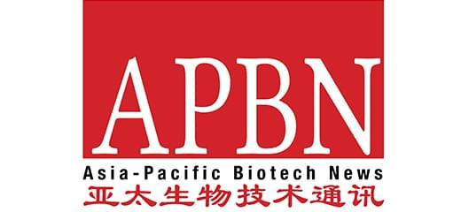 Asia-Pacific Biotech News (APBN)