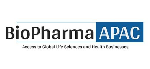 BioPharma APAC