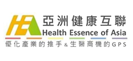 Health Essence of Asia