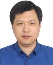 Lei Zhang - Shanghai Henlius Biotech , Inc.