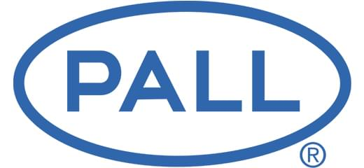 Pall (China) Co., Ltd.