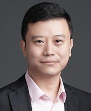Weichun Yang - STA Pharmaceutical